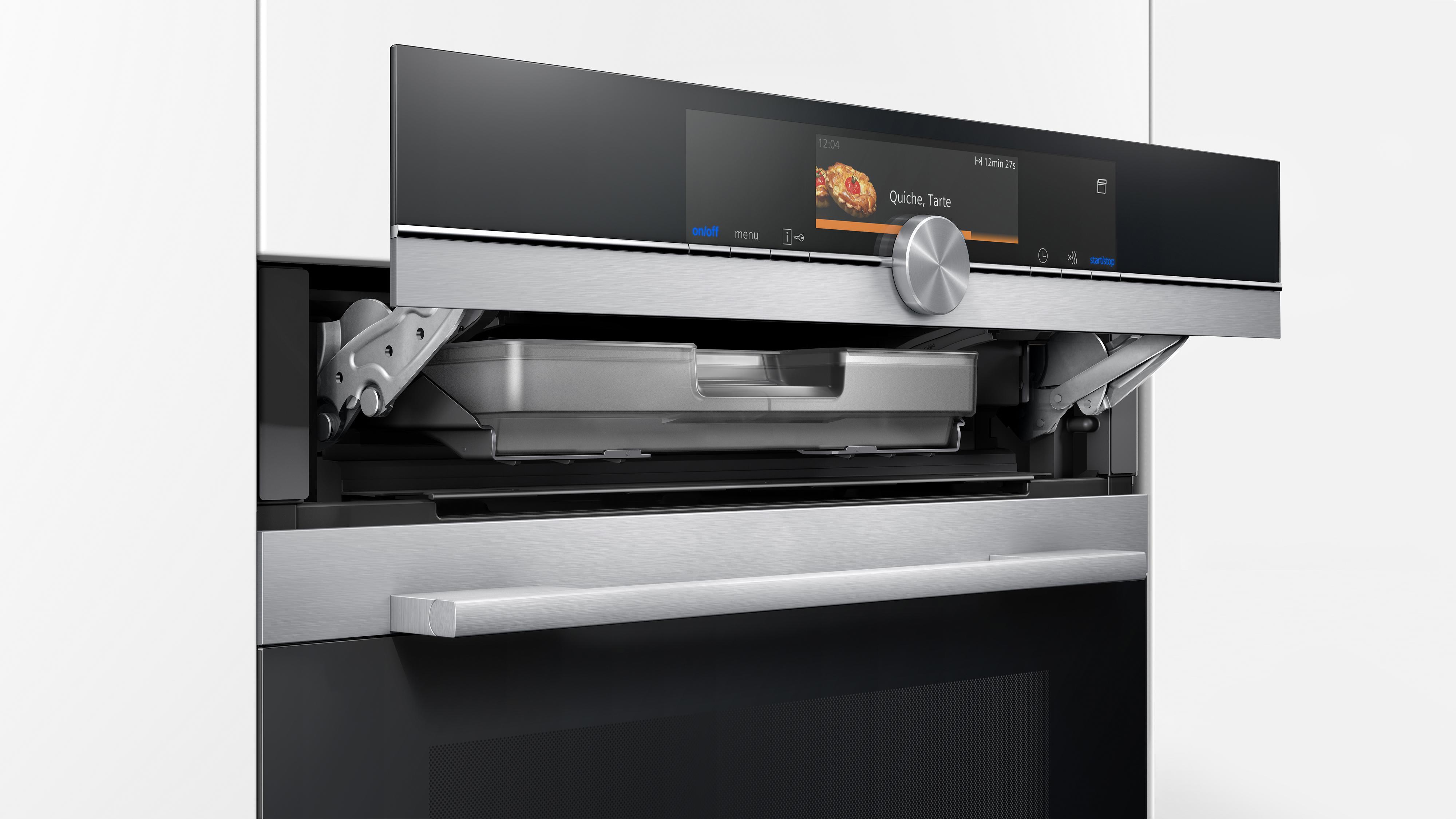 Uncategorized Compact Kitchen Appliances kitchen home qvc uk compact appliances tboots us siemens ajkb